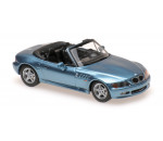 Maxichamps 940024331 - BMW Z3 - 1997 - BLUE