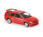Maxichamps 940082100 - FORD ESCORT COSWORTH - 1992 -