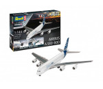 Revell 00453 - Airbus A380-800
