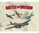 Revell 5691 - Gift Set 80th anniversary Battle of Britain