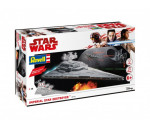 Revell 6749 - Build & Play Imperial Star Destroyer