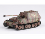 Trumpeter Easy Model 36226 - Ferdinand 654rd Panzerj. Abt. 'East. Fro