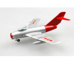Trumpeter Easy Model 37131 - Chinese Air Force Red fox